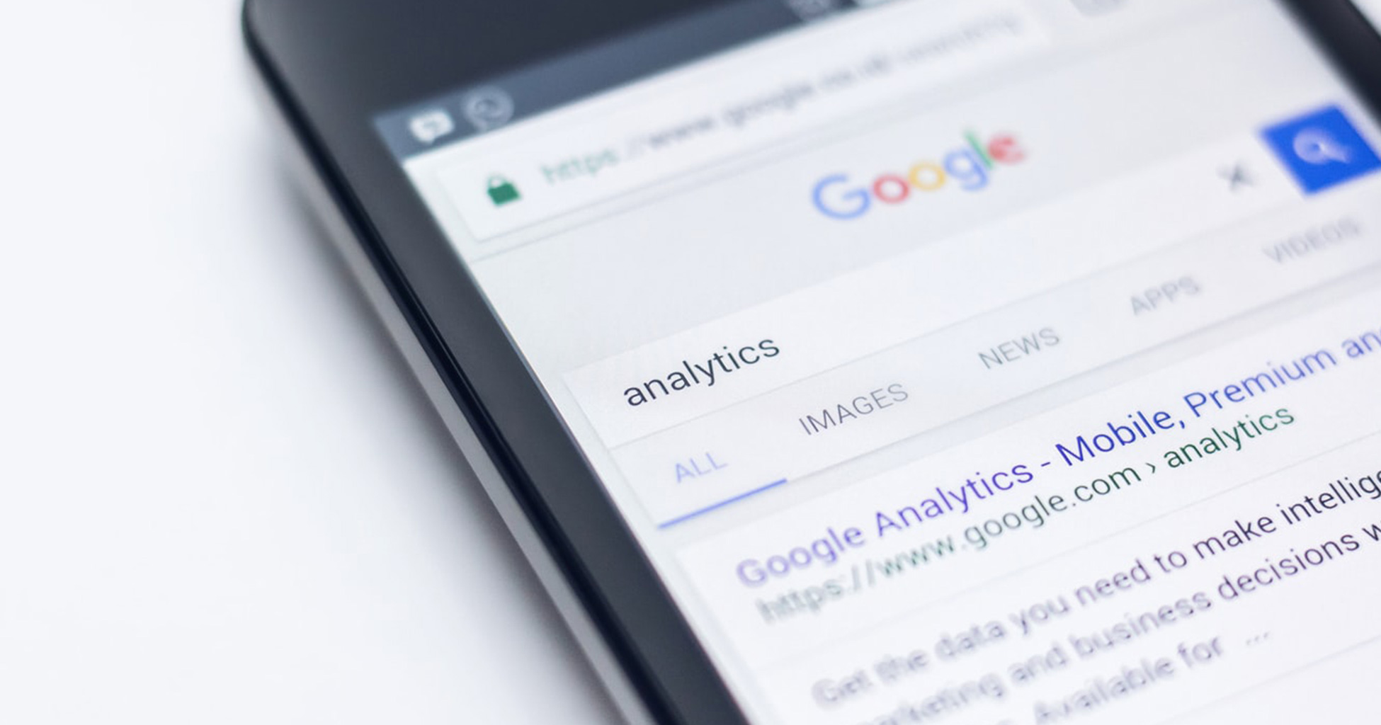 Changes to Google Local Results